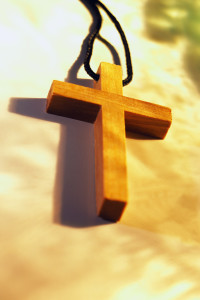 christianitycross