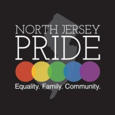 North Jersey Pride 2016