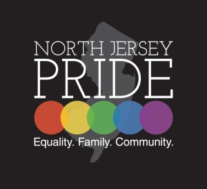 North Jersey Pride 2016